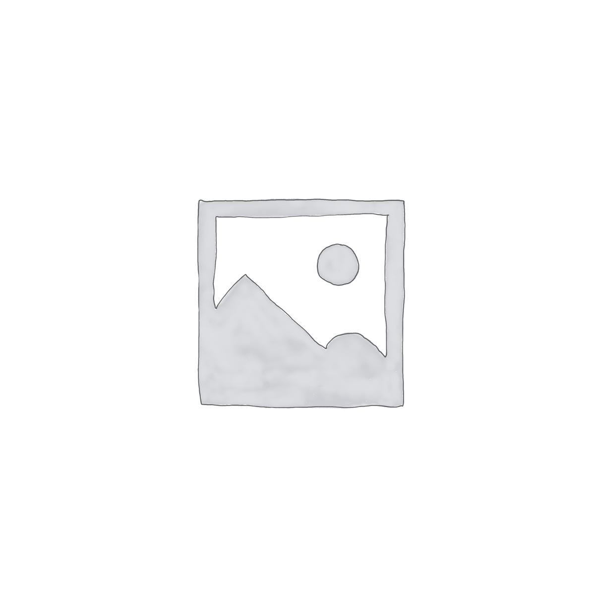 Asus Zenfone Max Shot 32GB – Preços